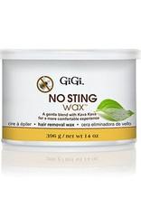 GiGi No Sting Wax (#0341)