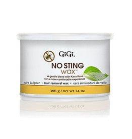 GiGi No Sting Wax 14oz (#0341)