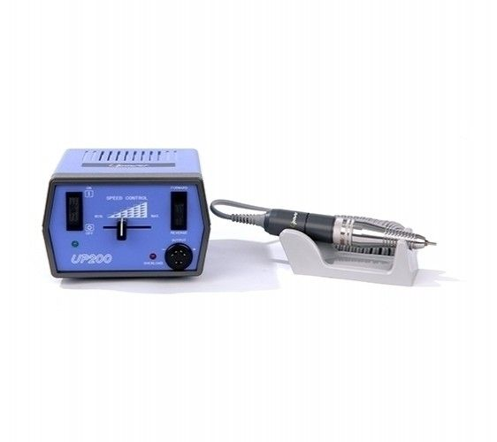 Electric File Purple UPower 200