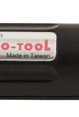 Pro-tool/Konica Cordless Mini Engraver