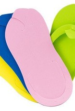 DPS Pedicure Slippers 360 pair Case