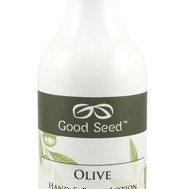 Good Seed 30oz Good Seed Lotion (12 Bottles/Case)