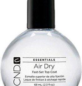 CND CND Air Dry 2.3oz