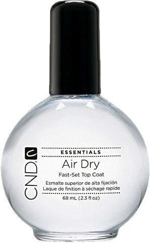 CND Air Dry 2.3oz