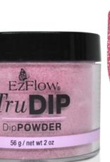 *EzFlow Tru Dip Powder 2oz