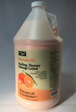 Pro Nail Healing Therapy Massage Lotion (4gl/Case)
