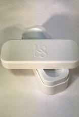 Kiara Sky French Manicure Dip Case