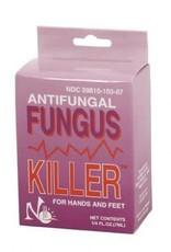 FUNGUS KILLER Pack Of 6