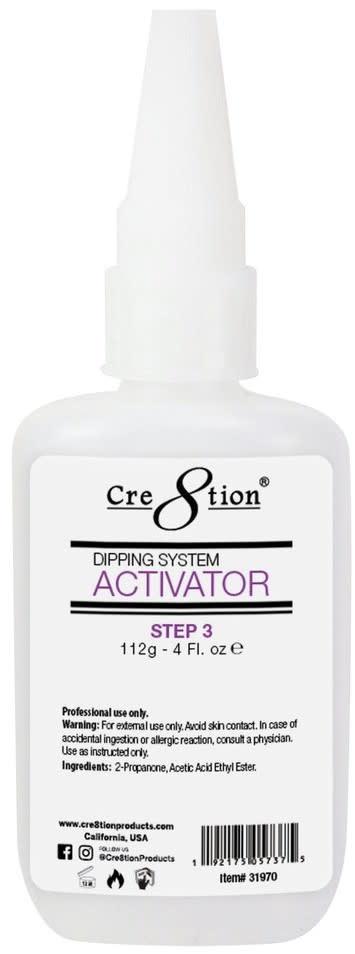 Cre8tion Dip Essentials