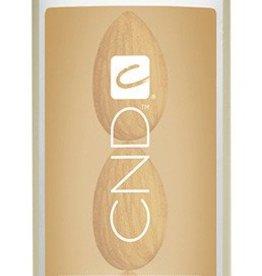 CND CND Spamanicure Almond Hydrating Lotion