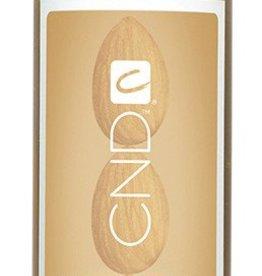 CND CND Spamanicure Almond Milk Bath