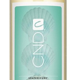CND CND Spaped Marine Hydrating Oil