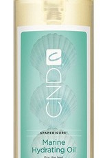 CND Spaped Marine Hydrating Oil