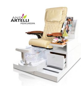 Artelli pedispa Chair