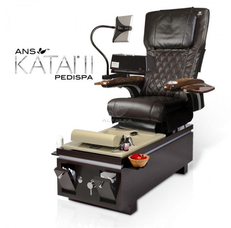 Katai 2 pedispa Chair