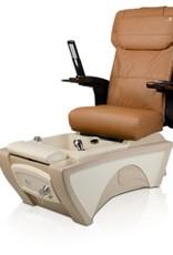 Alfalfa Davin Spa Chairs