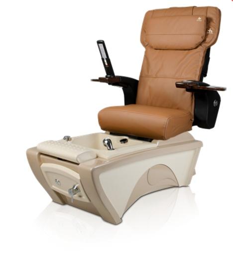 A.N.S Alfalfa Davin Spa Chairs
