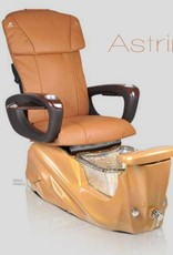 A.N.S Astrina Pedispa Chair