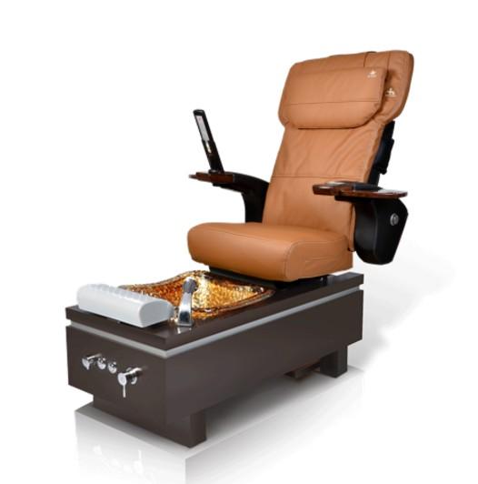 Katai SG Pedicure Chair