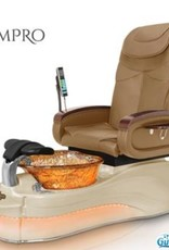 Gulfstream Ampro (Spa Chair)