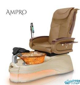 Gulfstream Gulfstream Ampro (Spa Chair)