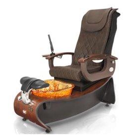Gulfstream Lavender 3 (Spa Chair)