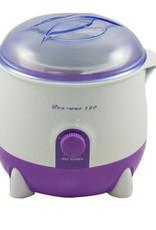 Pro Single Wax Warmer 100