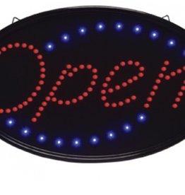 Fantasea Fantasea LED Sign