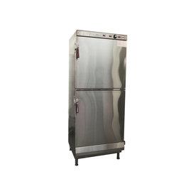 Towel Steamer 480S