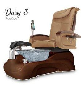 Gulfstream Gulfstream Daisy 3 (Spa chair)