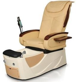 Gulfstream La Lili 5 ( Spa Chair)