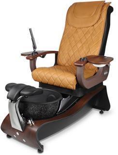 La Plumeria (Chair)