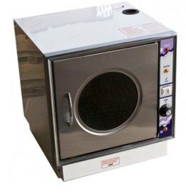 Towel Steamer (S06) (6 Dozen Towels)( TSAPP-72)