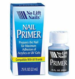 No Lift Nails Primer 0.75oz
