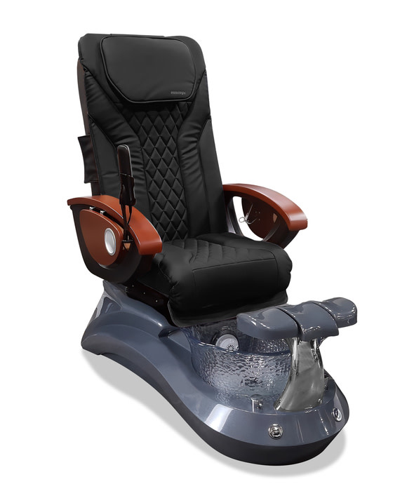AYC Lotus II Pedicure  Chair Spa