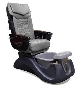 AYC Serenity II Pedicure Spa Chair