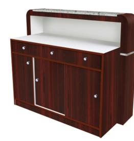 AYC Avon reception Desk (Square)