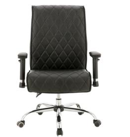AYC Delia Customer Chair