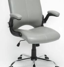 AYC Versa Customer Chair