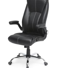 AYC Avion Customer Chair
