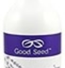 Good Seed Hand & Body Lotion 30 FL Oz Lavender single