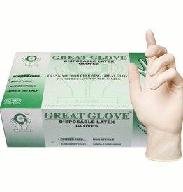 Great Glove single box