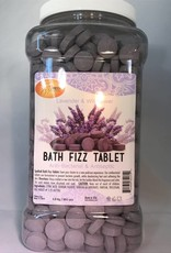 Spa Redi Bath Fizz 128oz Single