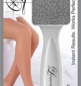 Lamour Lamour Nickle Callus Remover
