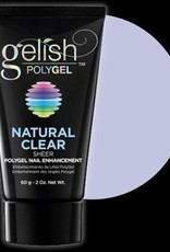 Polygel  Natural Clear