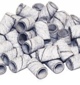 Premium Sanding Band White Coarse (500pcs/bag)