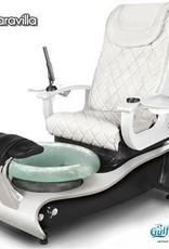 Gulfstream La Maravilla ( Spa Chair)