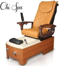 Gulfstream Gulfstream Chi Spa (Spa Chair)