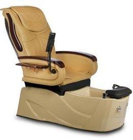 Gulfstream Gulfstream La Lili 4 ( Spa Chair)