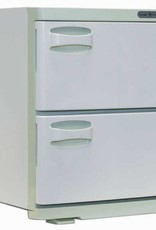 Towel Warmer 2 Levels (TWAPP-30)(TW-220)